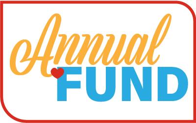 SJES Annual Fund