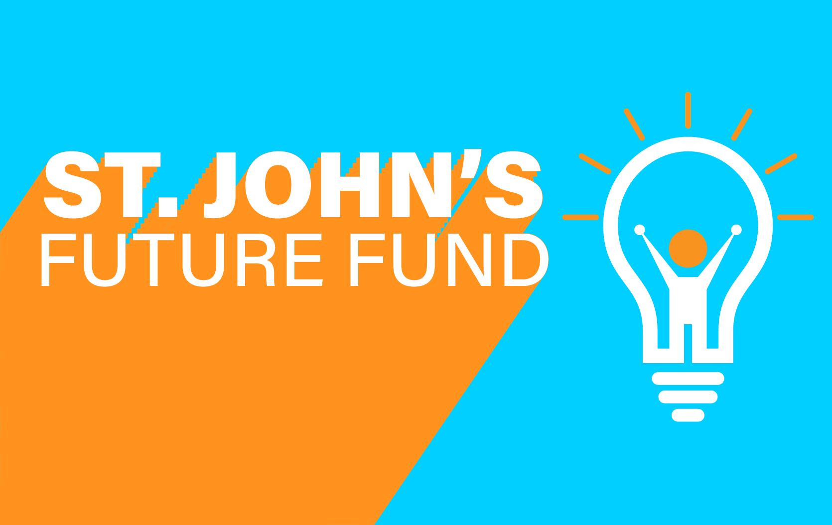 SJES Fund